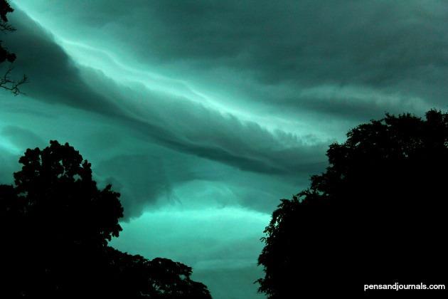 storm-clouds - Copy