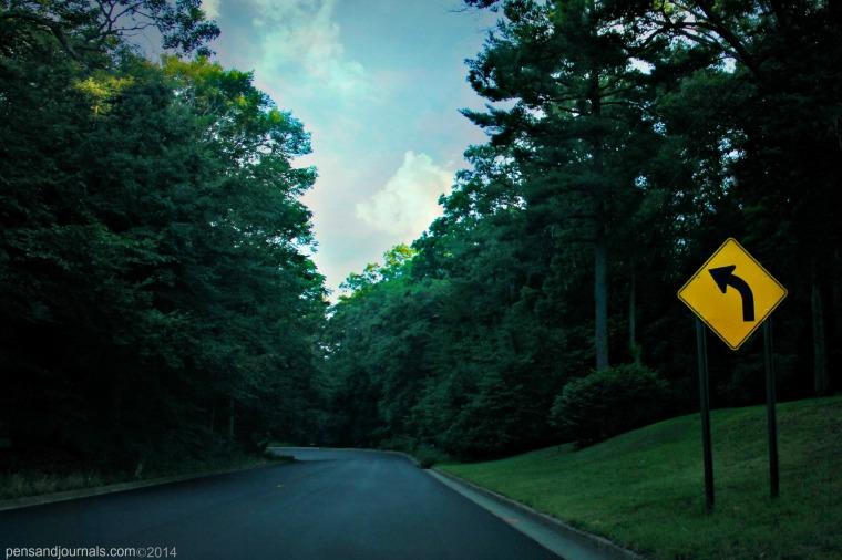 arrow sign x -
