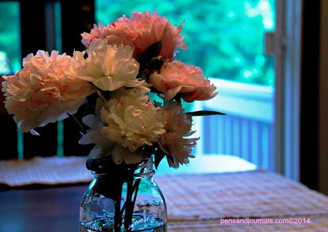 vase of peonies 3 - Copy