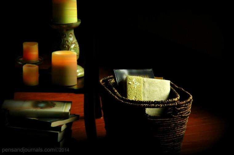 candles 8 wp