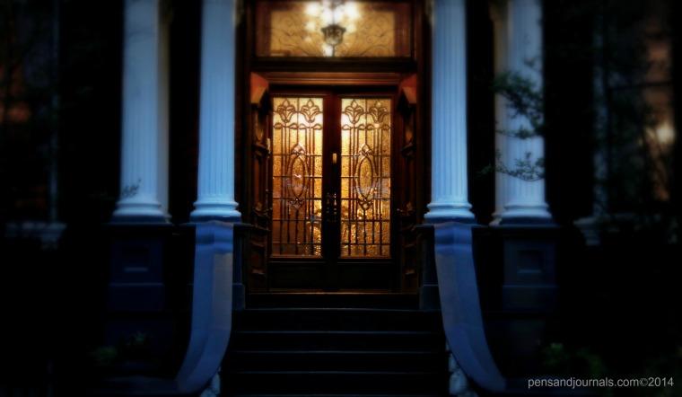 door3xx