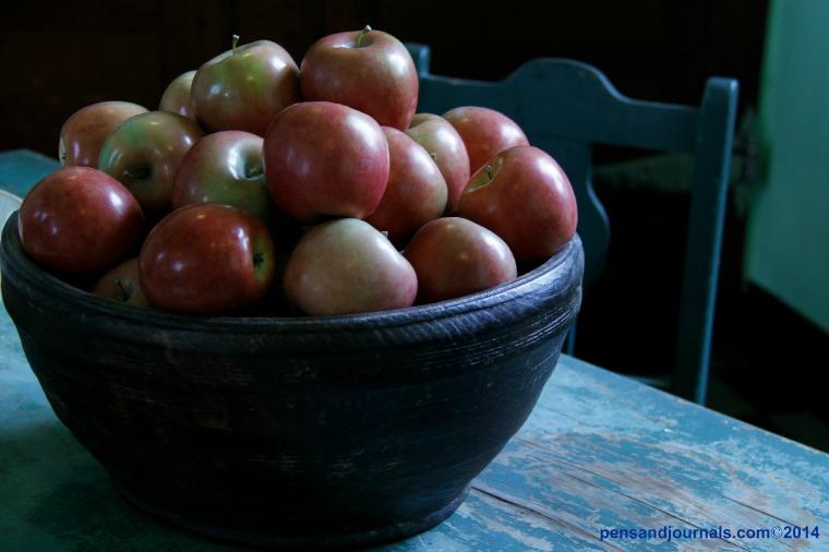 apples wdp - Copy