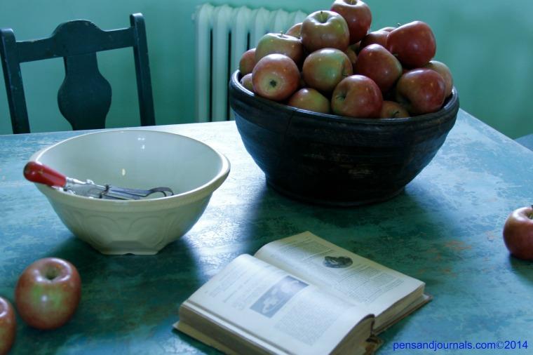 bowl of applesx wdp - Copy