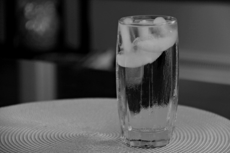 ice water 2 - Copy