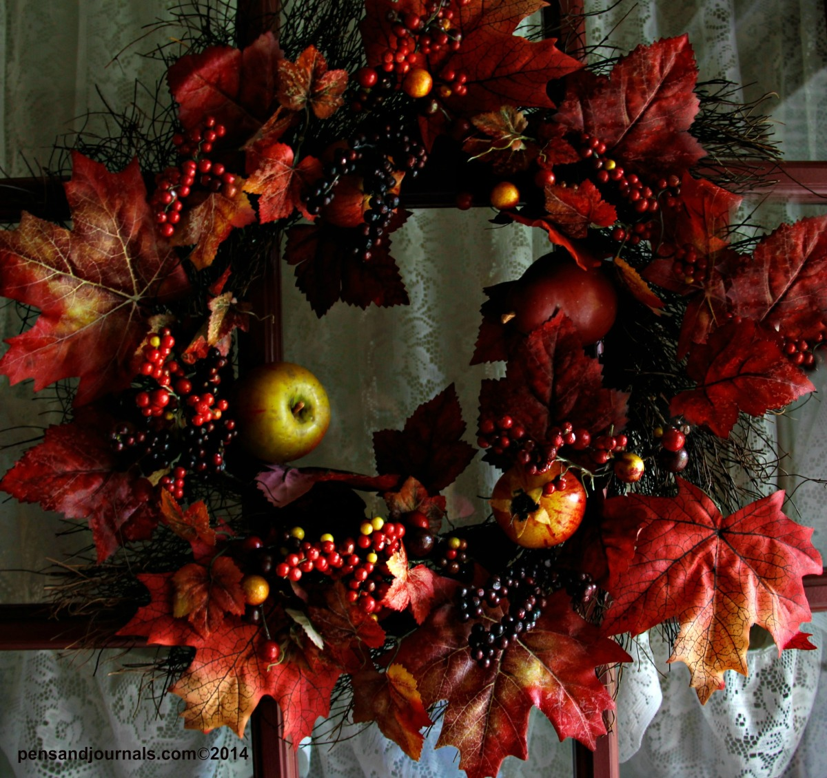 fall wreath2 - Copy