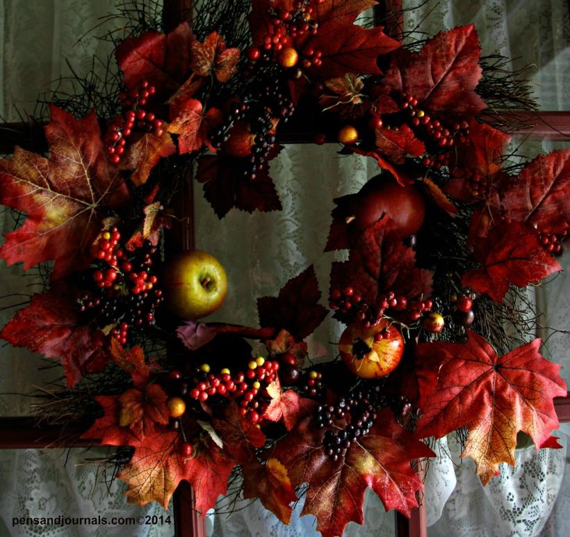 fall wreath2 - Copy