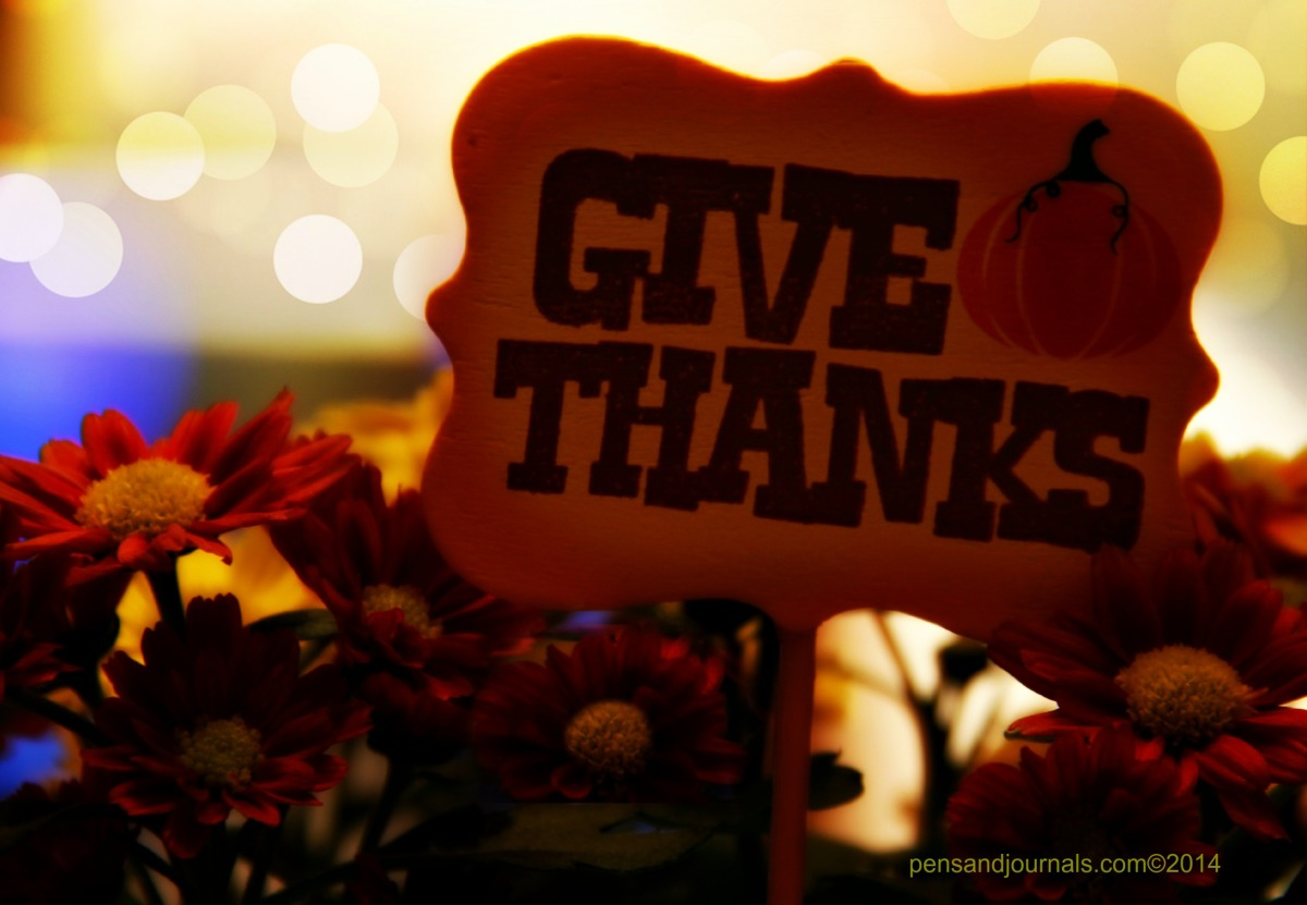 give thanks flw 3x wdp - Copy