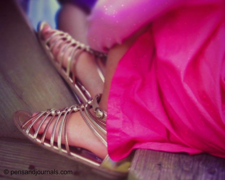 shoes2x - Copy
