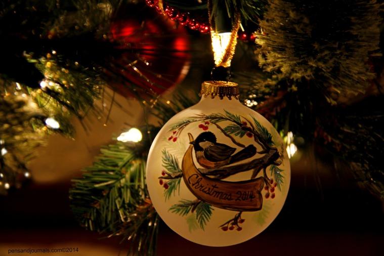 christmas 2014wdp - Copy