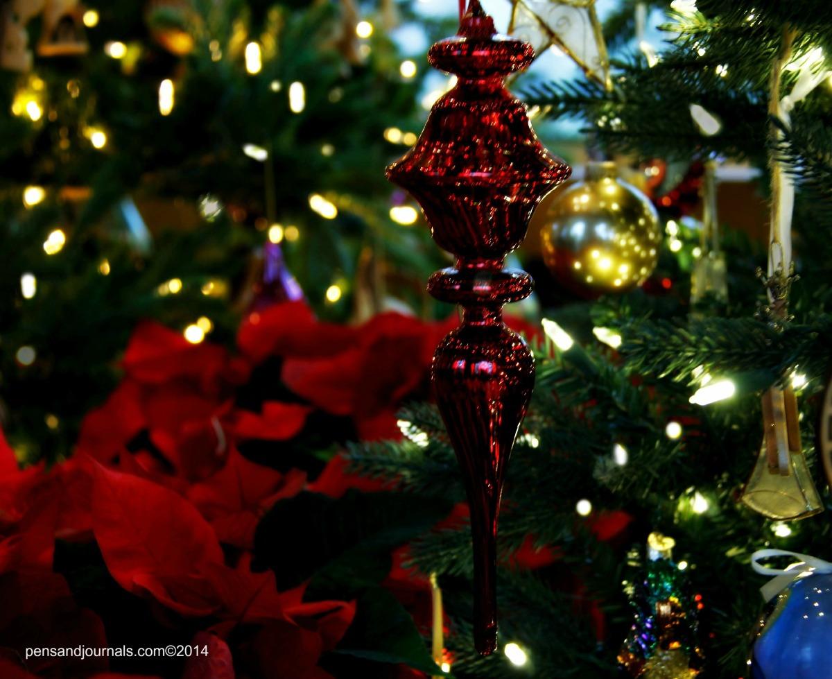 ornaments2 - Copywdp