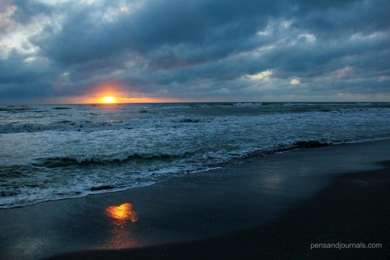 heart sunset 2 - Copy wdp