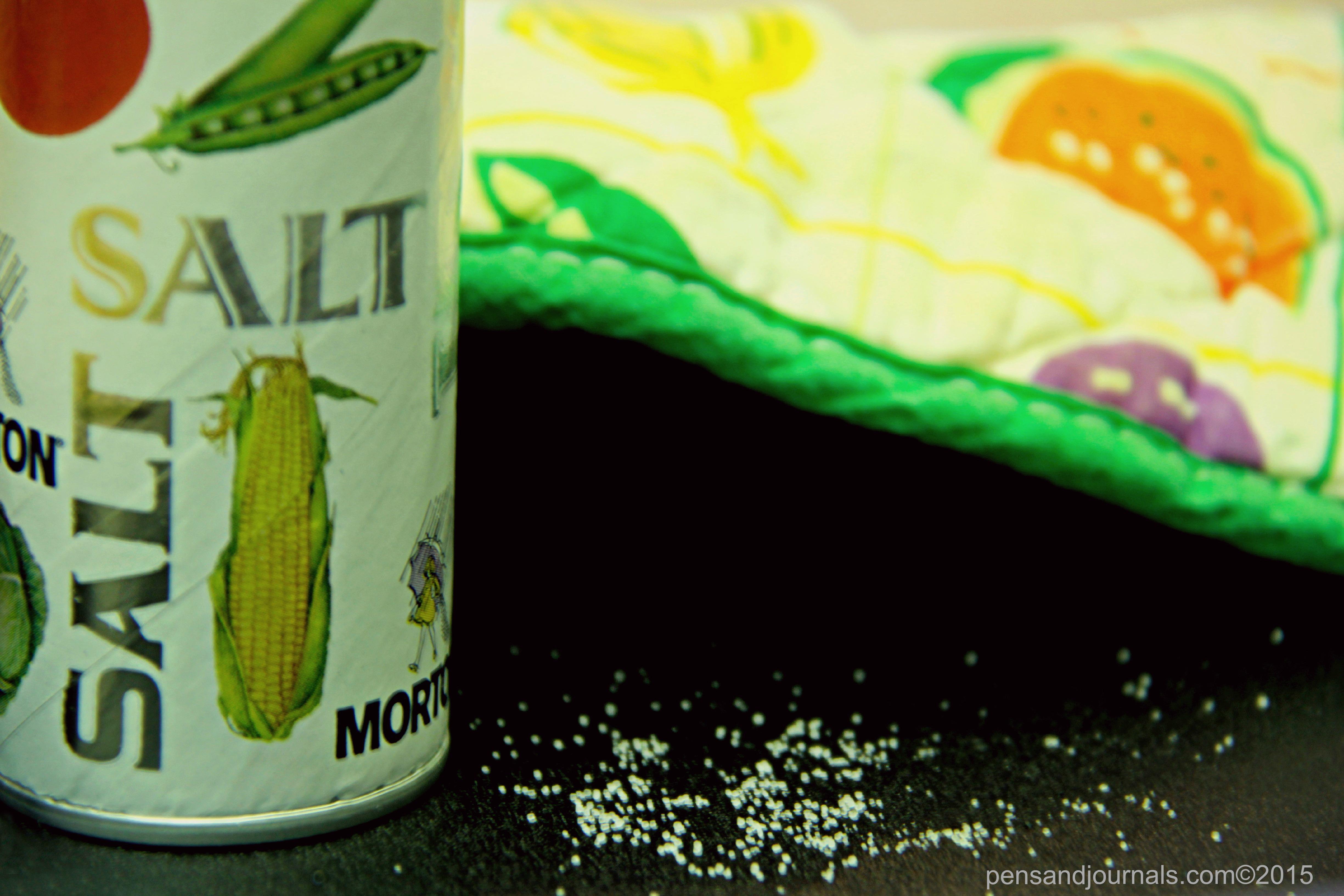 salt 2wdp - Copy