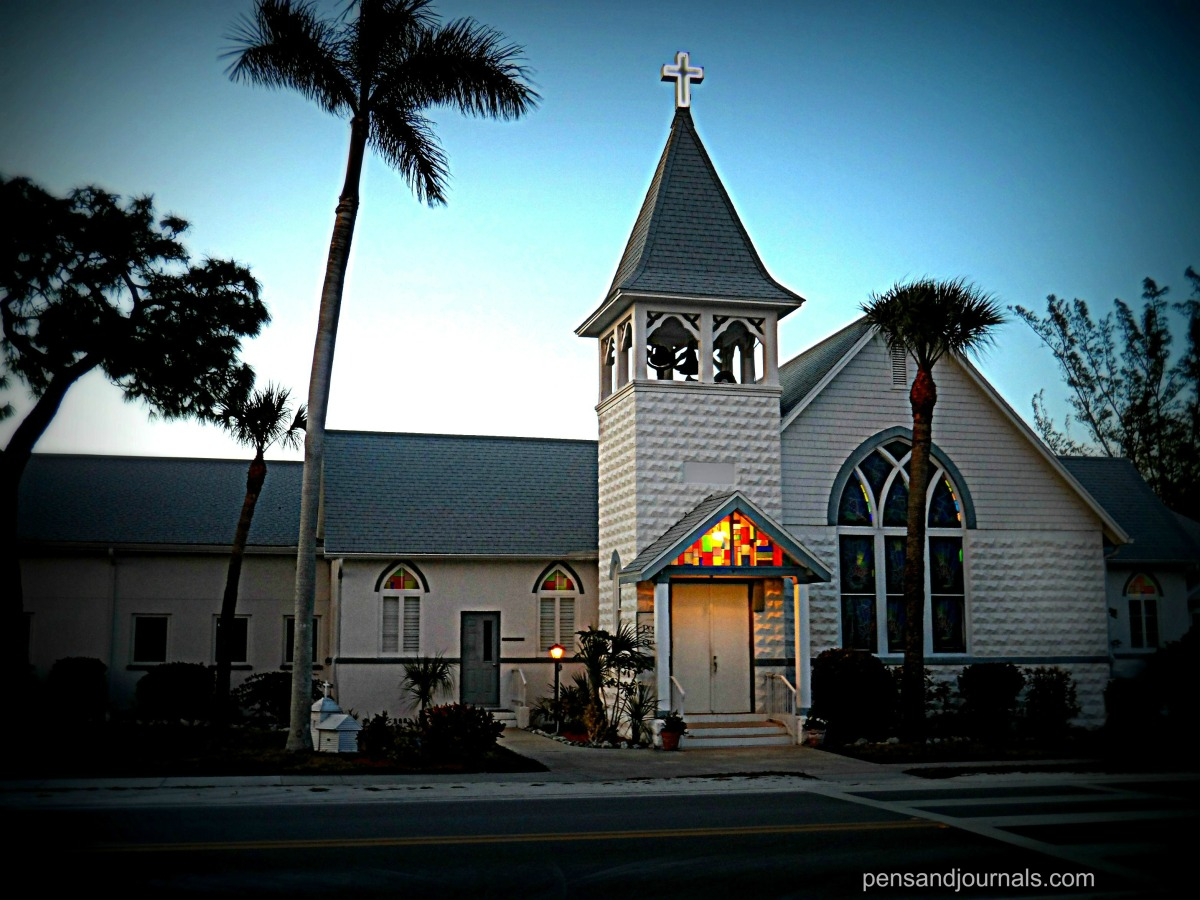church3x - Copy