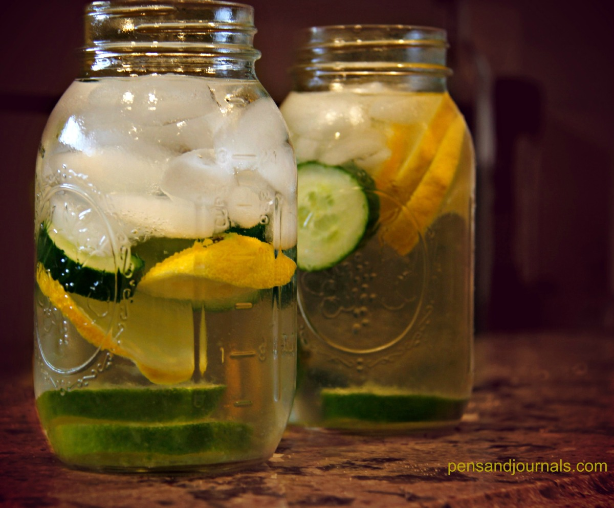 infused water 2x - Copy wdp