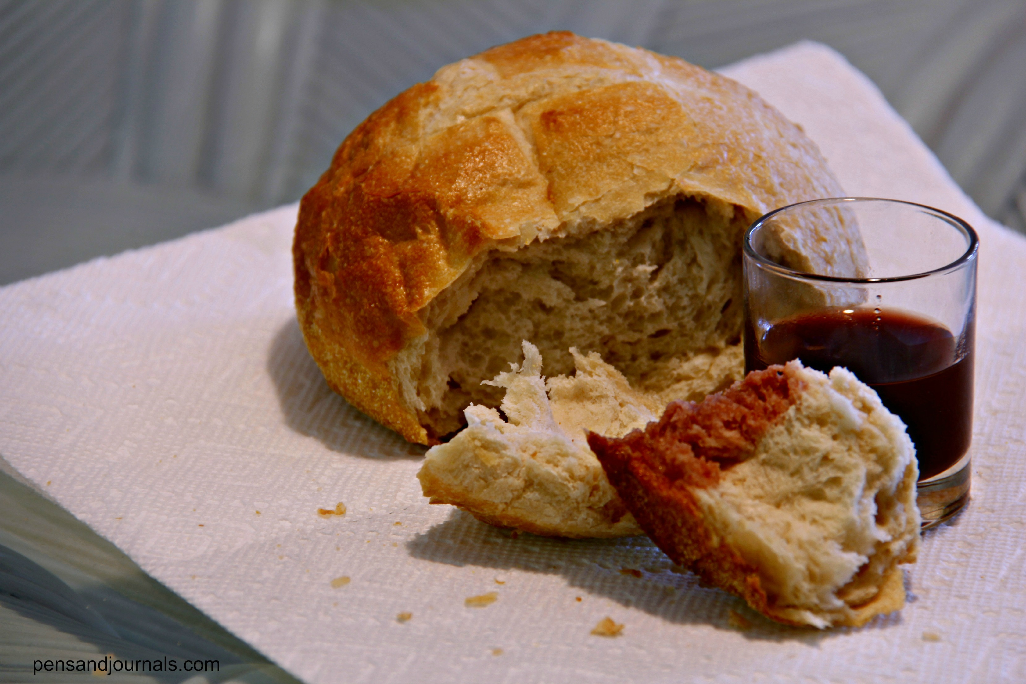 bread and wine wdp - Copy