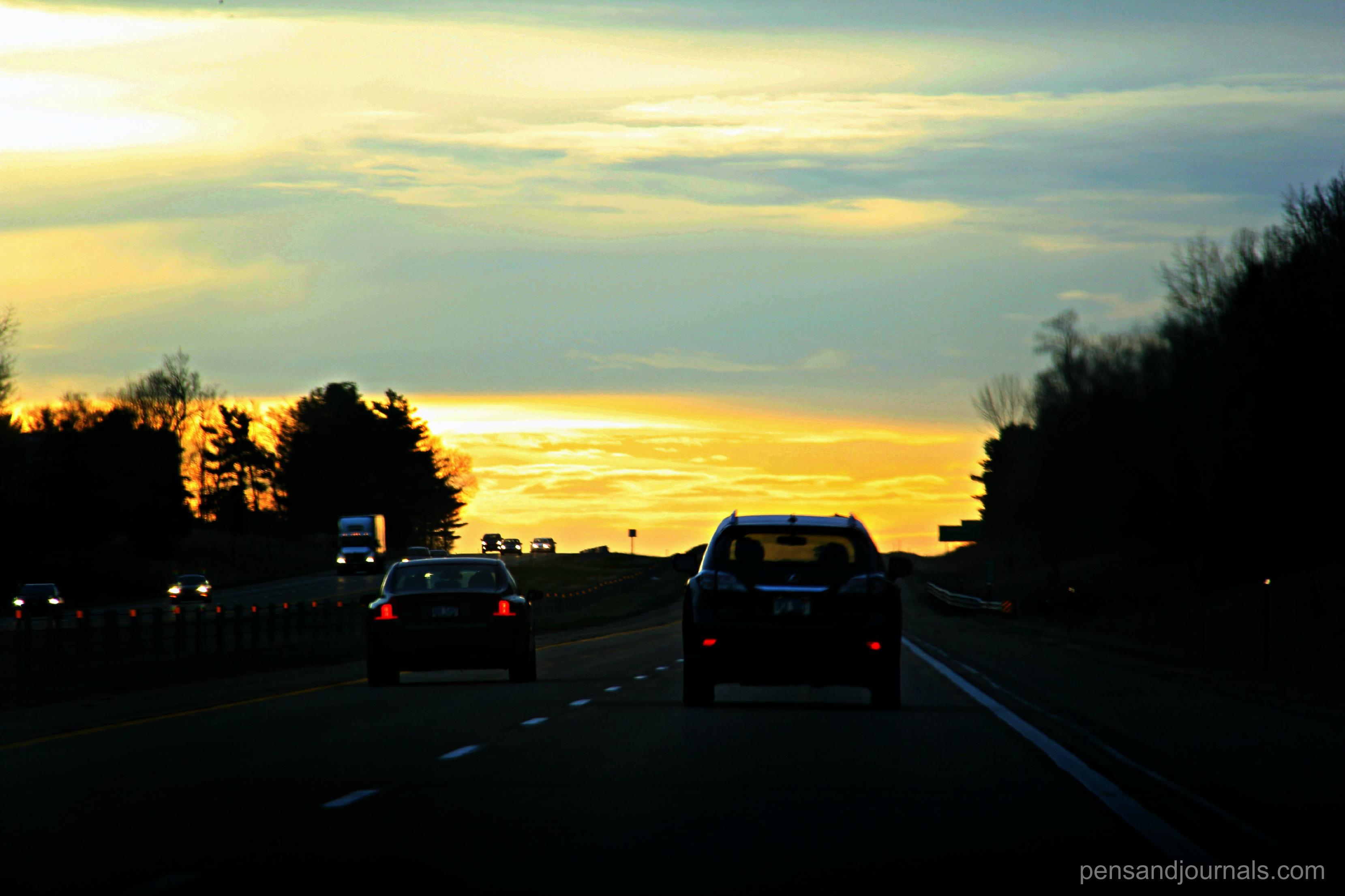 early morning light xx - Copy