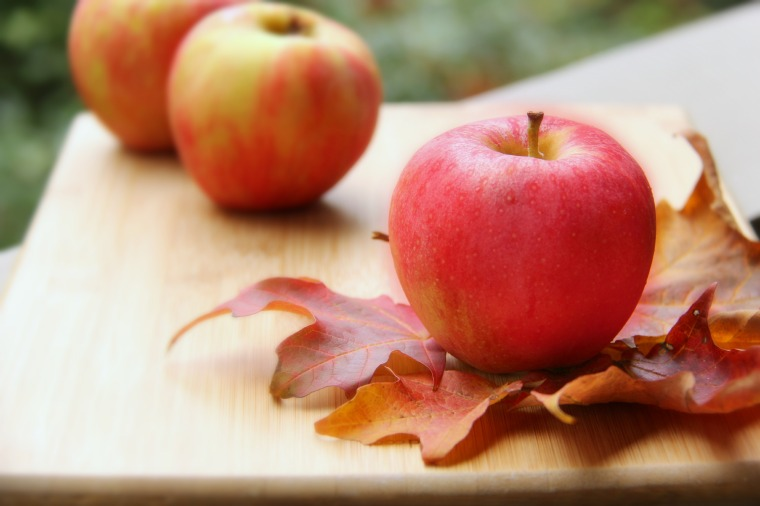 whole apple 2